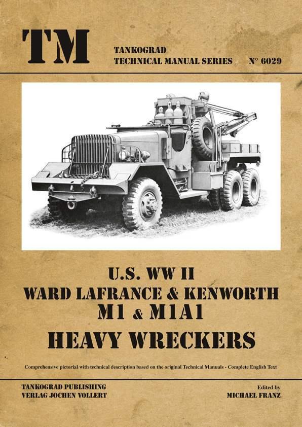 Ward-LaFrance-Kenworth-M1-M1A1-Heavy-Wreckers-Tankograd-6029-TAN-6029_b_0