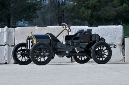 1908-Isotta-Fraschini-Tipo-FENC-Two-Seater