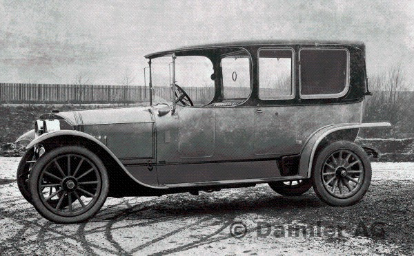 1913-15 Mercedes Knight-2565-PS