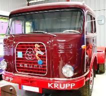 1919-69 Krupp