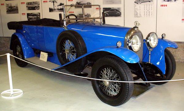 1923 Langenburg-austro-daimler-ADM
