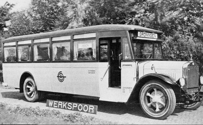 1927 Mercedes-Benz Werkspoor ATO-04