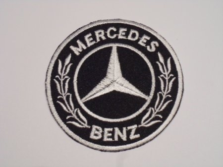1927 mercedes-logo-prisivak-zakrpa-slika-22305789