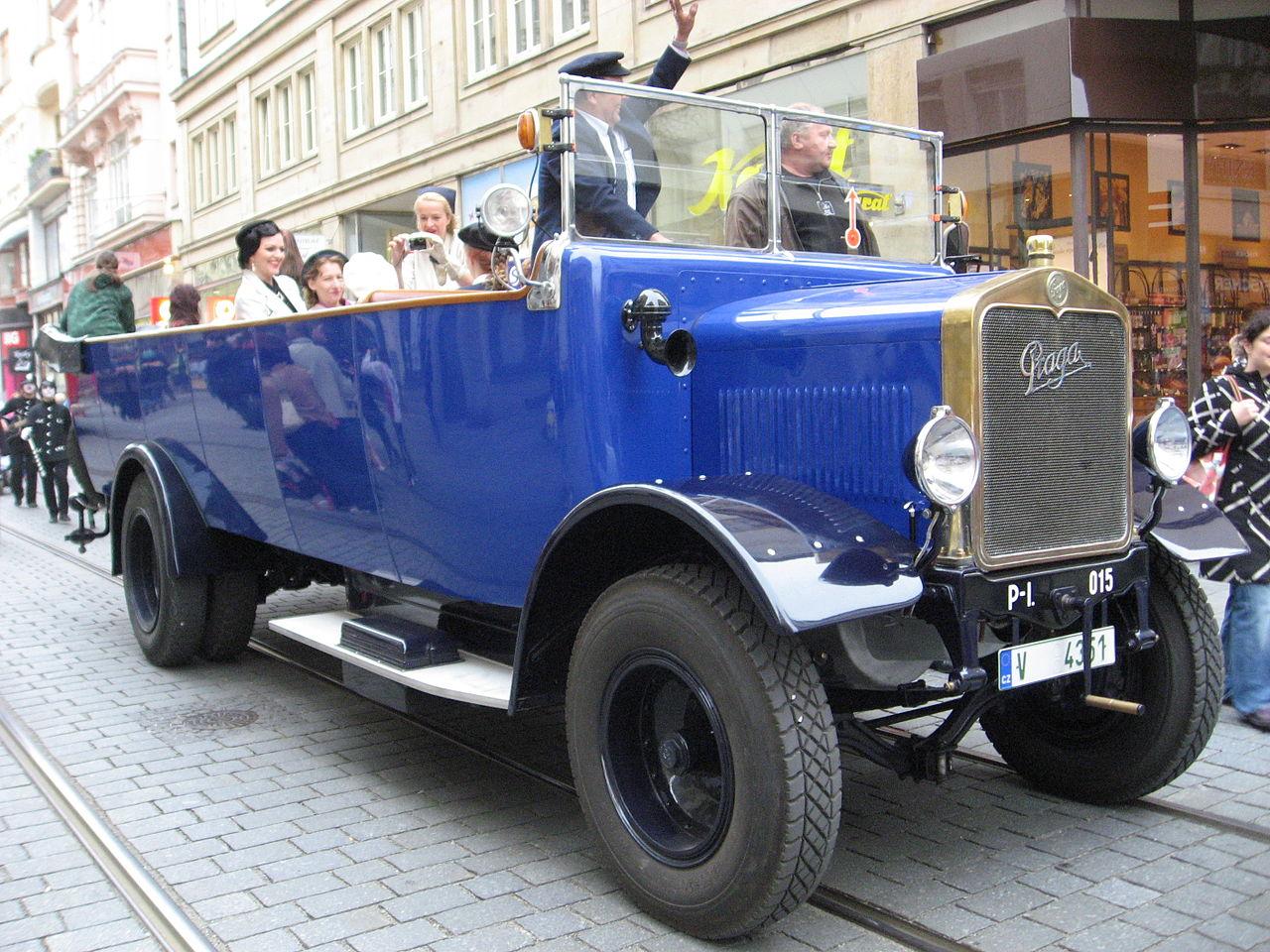 Auspuff SITO Piaggio Vespa 125 ccm Bj 1953 bis 1956 schwarz