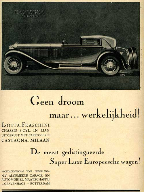 1930 isotta fraschini-08-agam