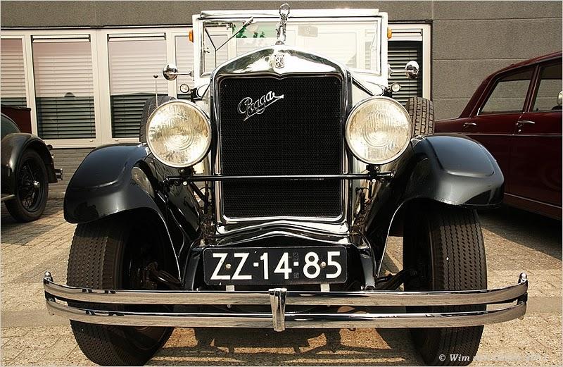 BMW X5 X6,E70 E71,2006-14,double bar,X5M X6M look grille,Black+M 3 tri-colours