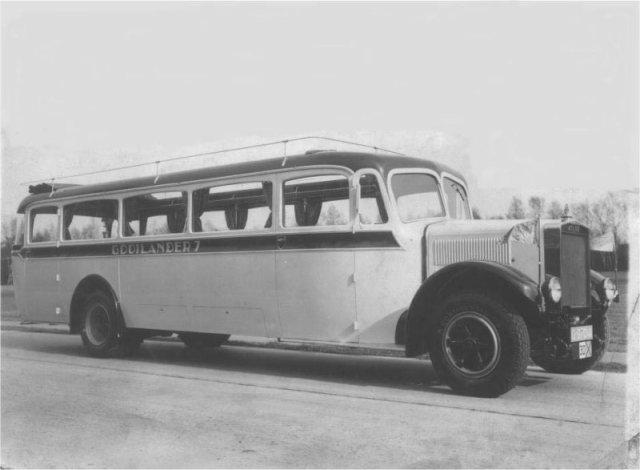 1931 ecf-3316 -gooilander-7 collectie gerrit-van eerten-krupp
