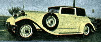 1931 isotta fraschini 8a (2)