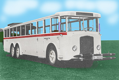 1931 krupp 08-n63