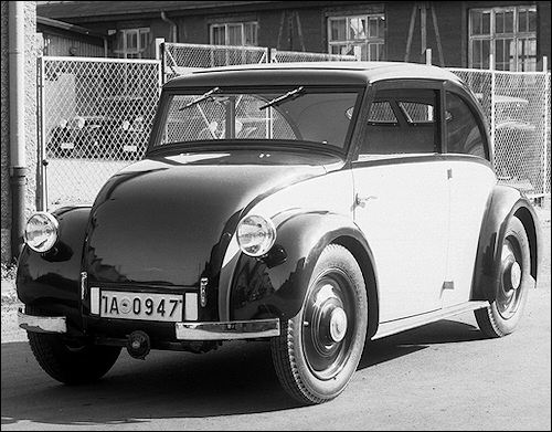 1931 mercedes benz 1931 120h w17 prototype 12 excemp