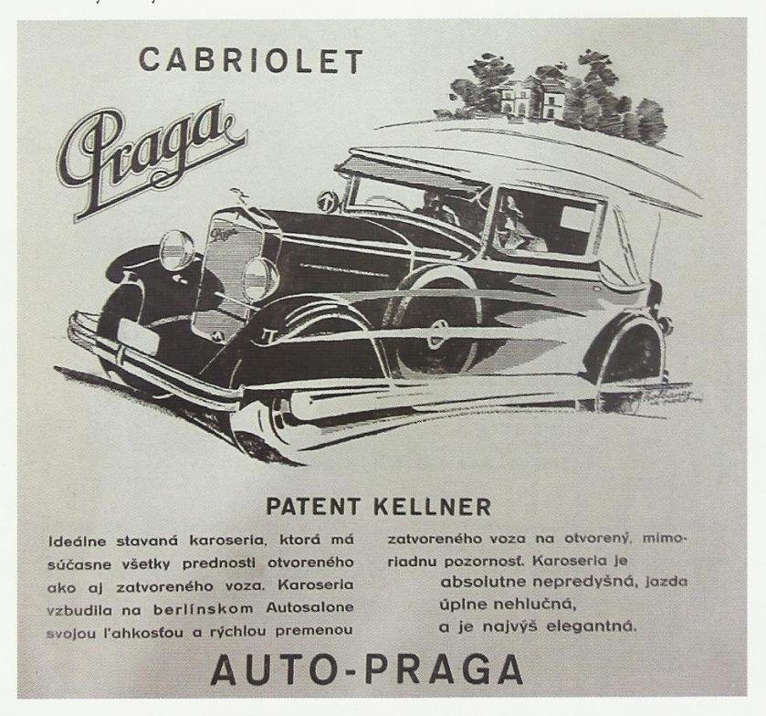 1931 praga_kellner_cabrio