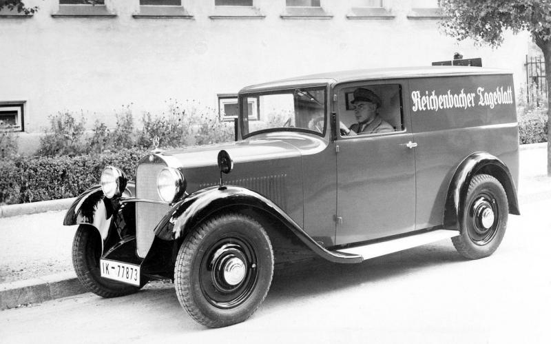1932-34 mbL300 lieferwagen 1932-34 6