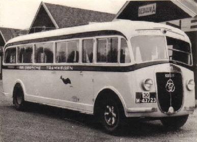 1934 krupp od4-n132-krupp-verheul-gtm-96-m-43723