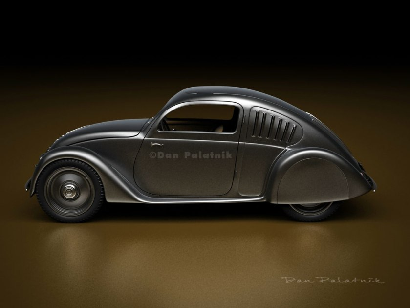 1934 Mercedes-Benz-W-130-Production-5-1934-2