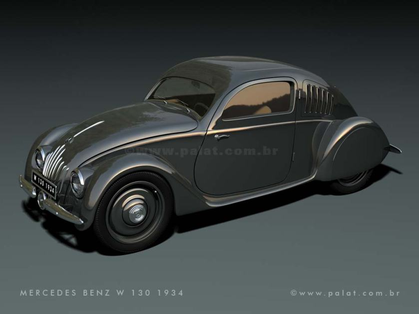 1934 Mercedes-Benz-W-130-Production-5-a