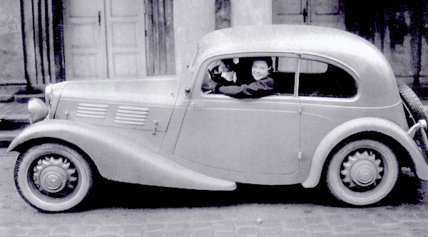 1934 praga baby-01 cb