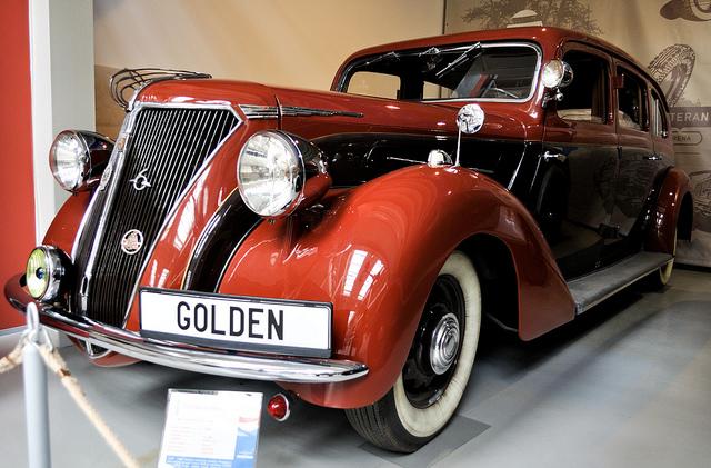 1934 Praga goldenr_ed