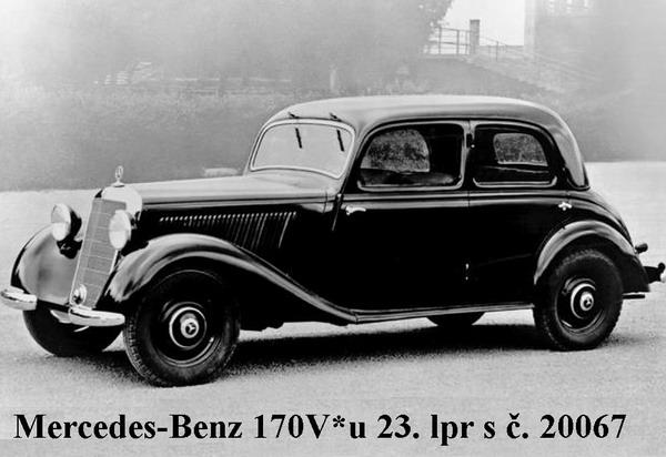 1935 mercedes-benz-05-170vg-w133-iii