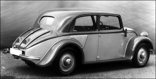 1935 mercedes benz 130h
