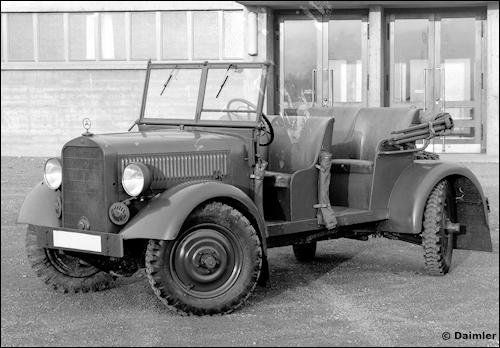 1936 mercedes benz w139-3