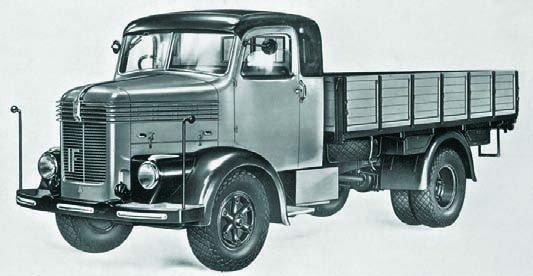 1937 Isotta-Fraschini D80NM