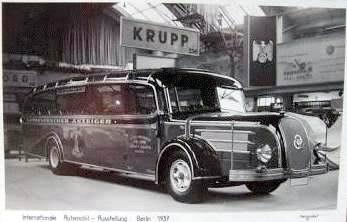 1937 krupp-baydekarteiaa