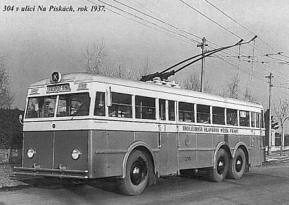 1937 Praga 10191 06