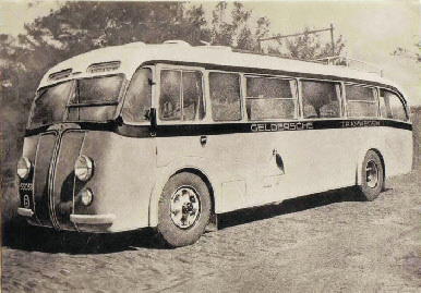1938 krupp td4-n332-carr-werkspoor-gtw-145-mariboe