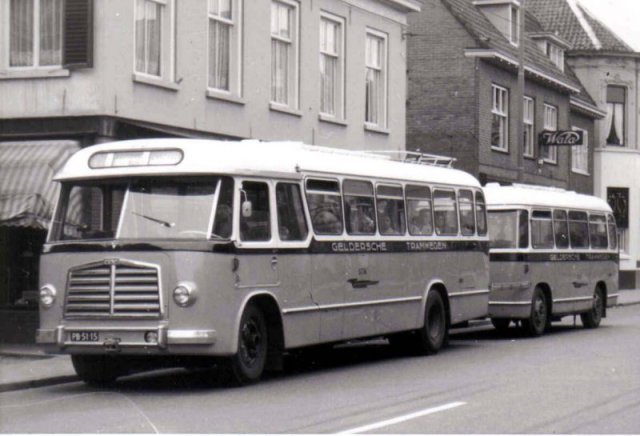 1938 krupp-verheul-gtw-153