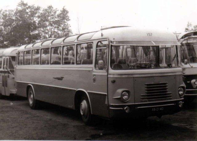 1938 krupp verheul-gtw-157-ex-trip