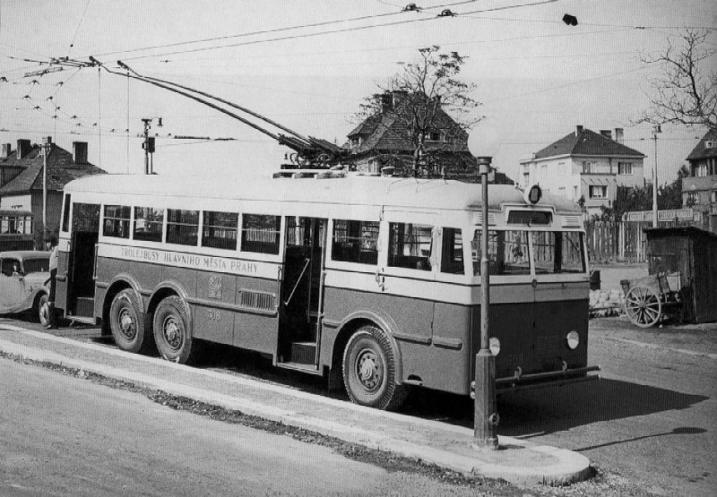 1939 Praga tot-malvazinky-zast