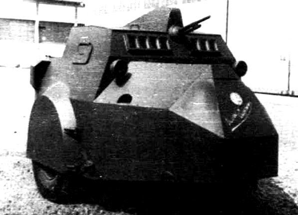 1942 Vespa Caproni 01