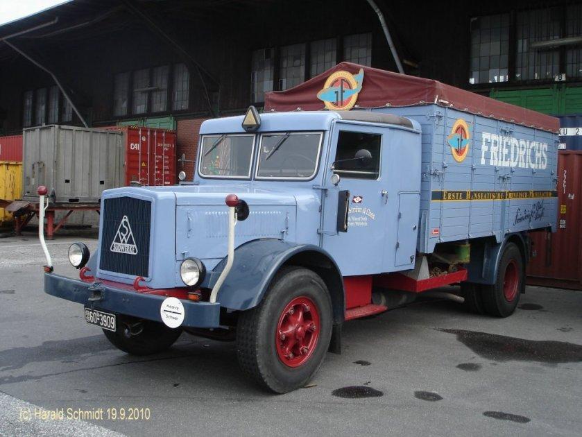 1945 südwerke l-45-am
