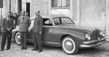 1947 isotta fraschini 8c monterosa (2)