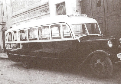 1949 krupp rio-de-janeiro-001