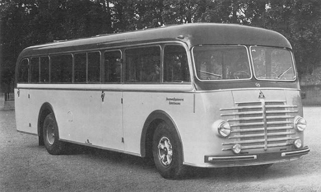 1949 südwerke-td-50-mit-aufbau-von-kässbohrer-krupp