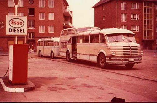 1951-krupp-ludewig-aufbou-münster