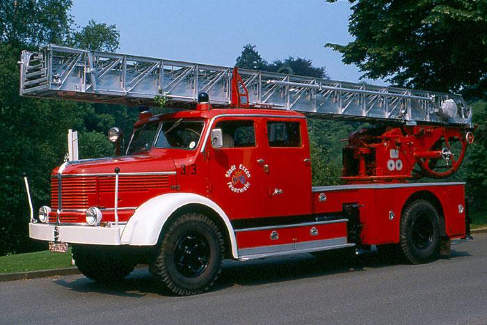 1951 krupp mustang-K8M4-Metz-DL-30-195