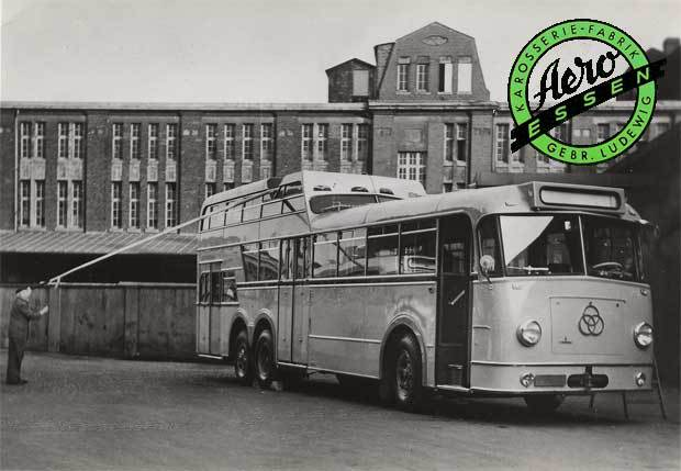 1951-krupp-o8-e-fc3bcr-die-stadtwerke-wuppertal