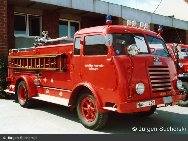 1952 47074-large