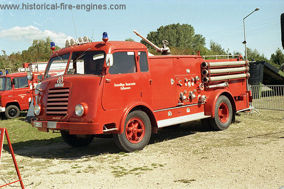 1952 his2239