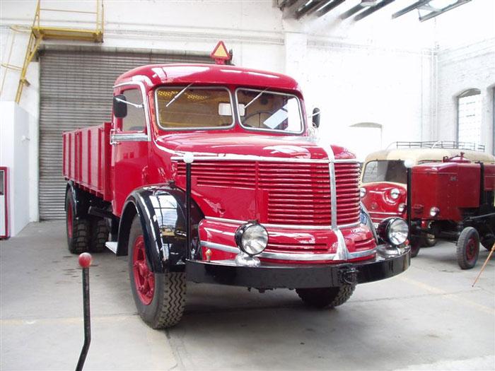 1952 krupp titan-piessens2