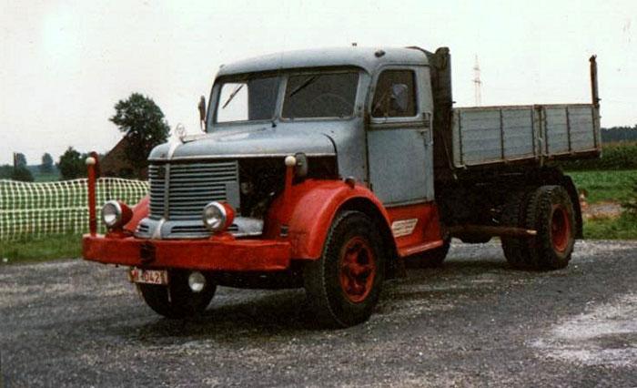 1953 krupp mustang-k70-02