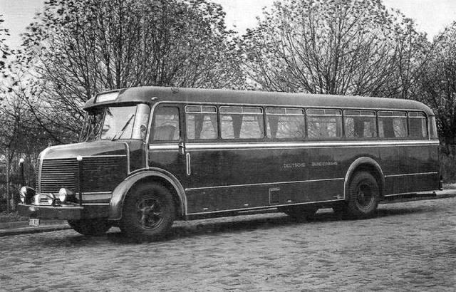 1953-swo8o-titan-krupp-sc3bcdwerke-deutsche-bundesbahn