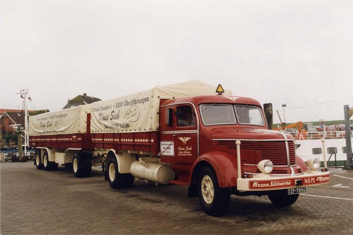 1955 krupp mustang-l60-01