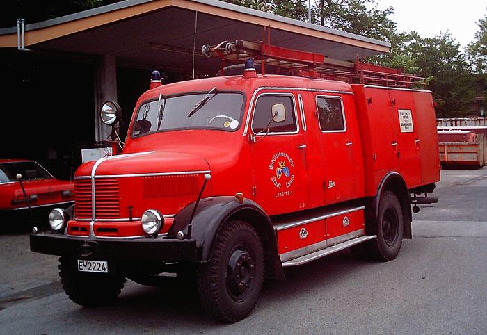 1958 Krupp widder-lf16ts-01