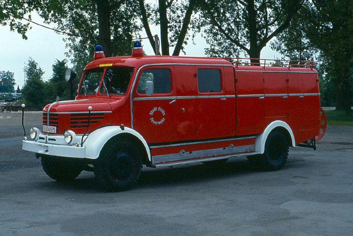 1959-60 krupp widder-K60W3-Meyer-Hagen-er