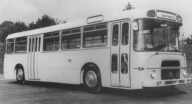 1959-krupp-nwf-o-124