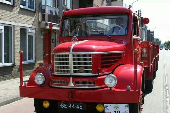 1960 Krupp Elch L70E3 e