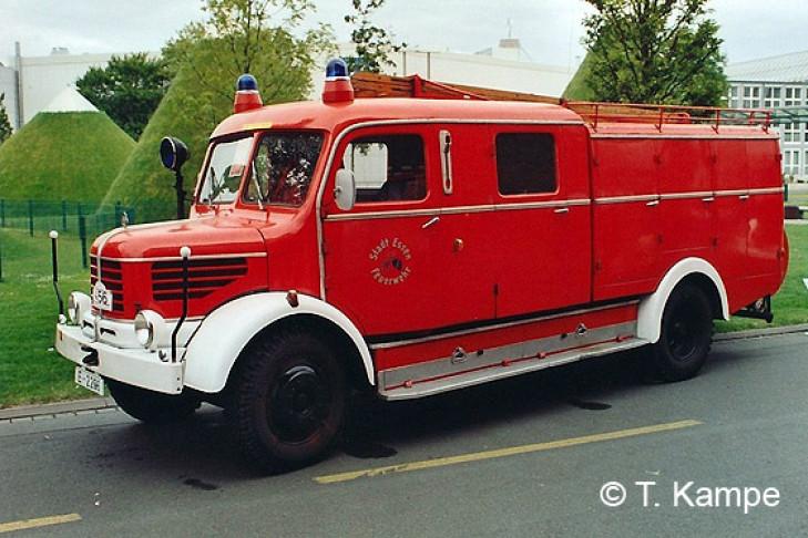 1960 Krupp-L60-2-W3-LF-16-e3f615b17be14468